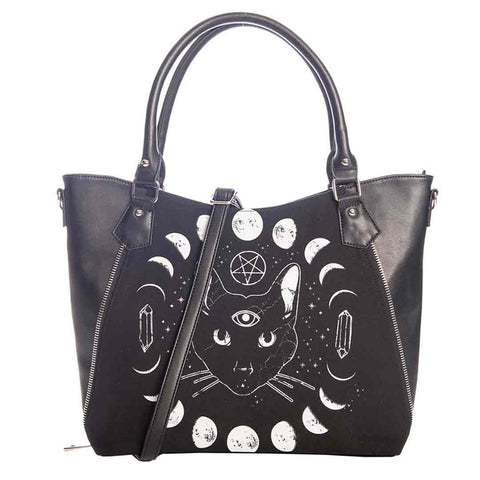 Pentacle-coven-handbag-1_SEY27JD531AX.jpg