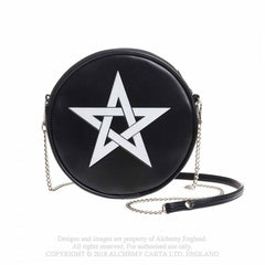 View Image of Pentagram-bag-1_S5R0BSUGW3QE.jpg