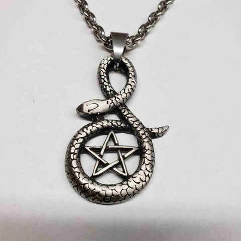 Pentagram-snake-necklace-1_SDO7UWKCS4A7.jpg