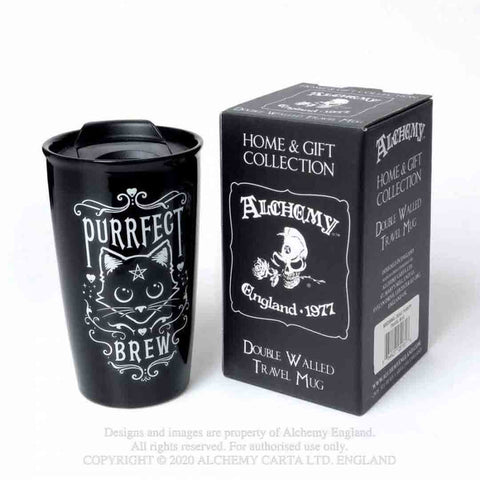 Purrfect-brew-double-walled-mug-1_SDYG4YA0W55T.jpg