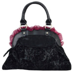 Reinvention-bag-burgandy-2_SD725M6AIQFP.jpg