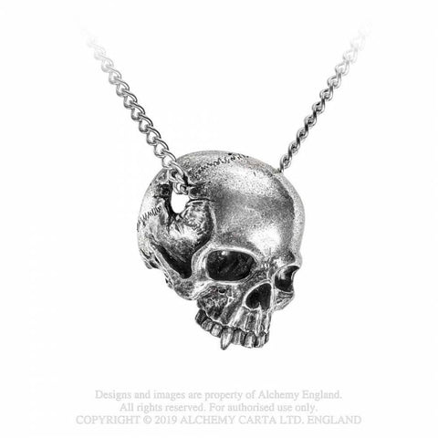 Remains-necklace-1_S6YLPCQTRLLU.jpg