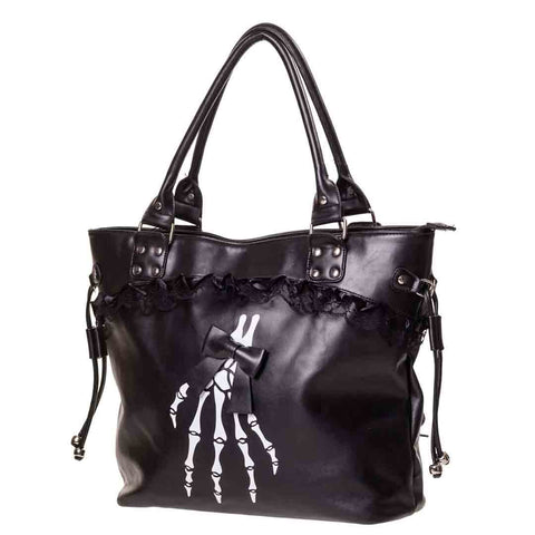 Renegades-handbag-1_SF34MZKAQ5TV.jpg