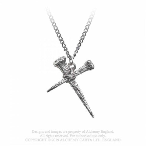 Resurrection-necklace-1_S6YLQYEVQLJH.jpg
