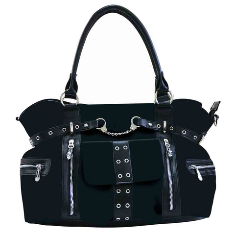 Rise-up-bag-1_SF34NS81GYN3.jpg