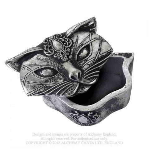Sacred-cat-trinket-box-1_SE00D9KF3FWQ.jpg