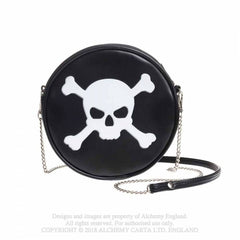 View Image of Skull-and-crossbones-bag-1_S5R08FZ2CKWT.jpg