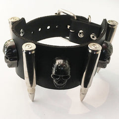 View Image of Skullet-bracelet-1_S467HCT3Q3CO.jpg