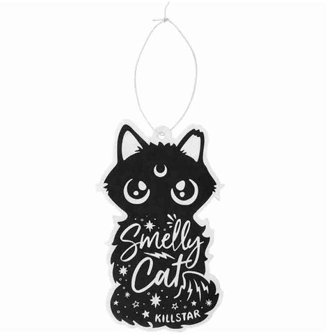 Smelly-cat-air-freshener-1_SEWA6ZWK7RMA.jpg