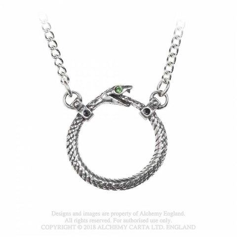Sophia-serpent-necklace-1_S8WD3H3HYY32.jpg