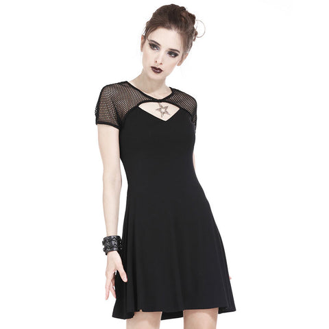 Star-mesh-dress-1_S4RHO3HLZFRK.jpg