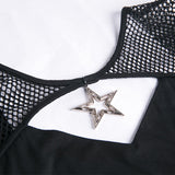 Star-mesh-dress-3_S4RHO46OU1L3.jpg