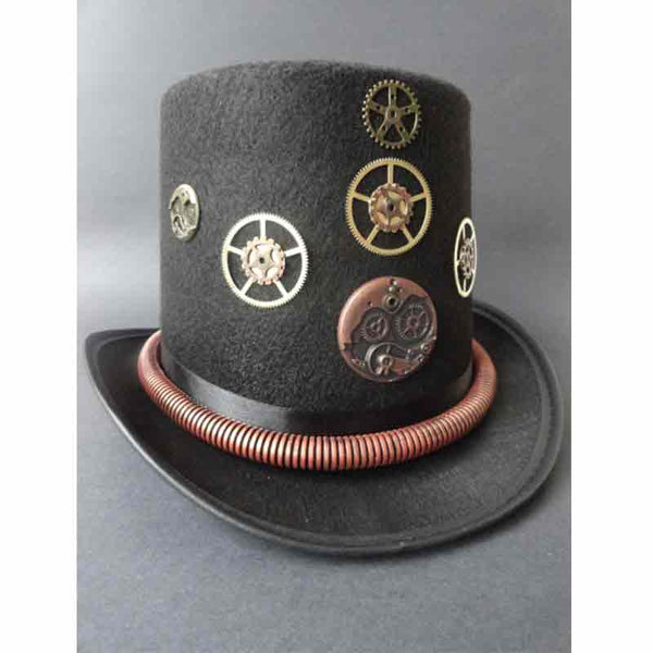 Steampunk-Gear-Top-hat_RYFAPLCOWR6H.JPG