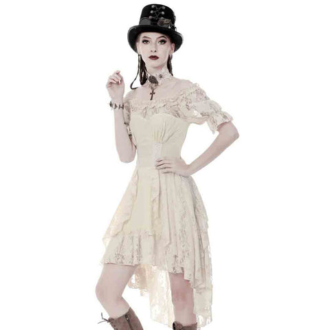Steampunk-cocktail-dress-1_SEM80OEVITLL.jpg