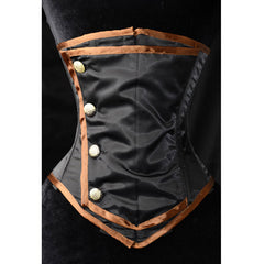 Another view of Steampunk-officer-underbust-corset-1_S49MD47XNC4S.jpg