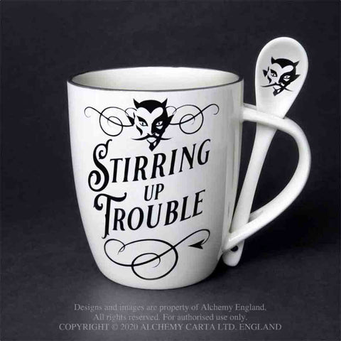 Stirring-up-trouble-mug-and-spoon-set-1_SDYG5QBESU3T.jpg