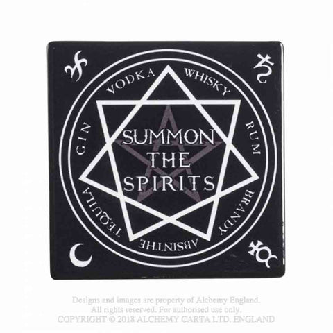 Summon-the-spirits-coaster-1_SDU5CVBA5W1X.jpg