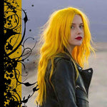 Sunflower-yellow-hair-colour-1_SG0DJGFWI314.jpg