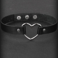 View Image of Sweet-heart-choker-1_S406U72NYUE1.jpg