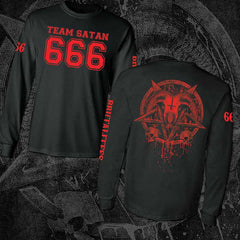 Another view of TS_longsleeve_RMDFXY8UZG17.jpg