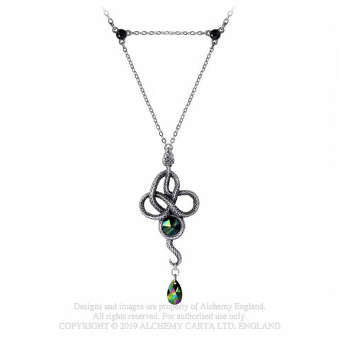 Tercia-serpent-necklace-1_S926SSE7H1AW.jpg