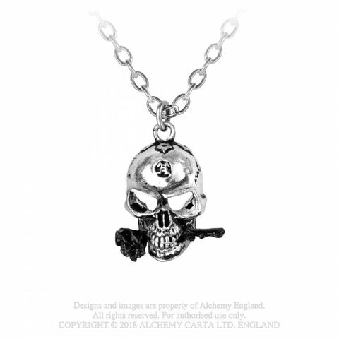 The-alchemist-necklace-1_S5L8TV9BUJPZ.jpg