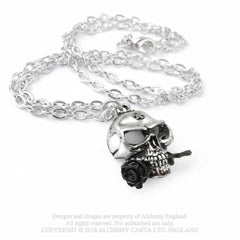 Another view of The-alchemist-necklace-1_S5L8TV9BUJPZ.jpg