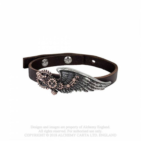 The-black-baron-technicians-wingstrap-bracelet-1_S4UXEMJBTFHO.jpg
