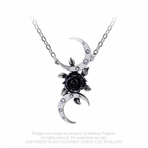 The-black-goddess-necklace-1_S92787UQYDEY.jpg