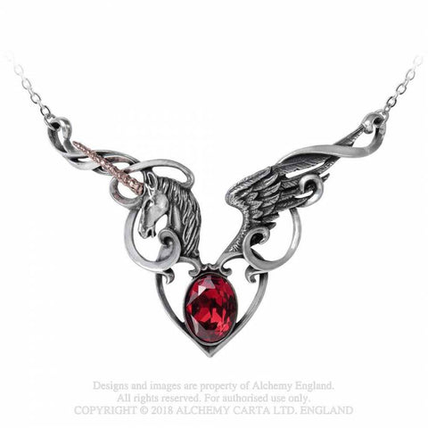 The-maiden's-conquest-necklace-1_S8QBP2BUL2QY.jpg