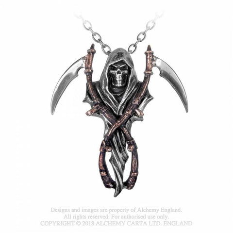 The-reaper's-arms-necklace-1_S5L8SBK2CNAS.jpg