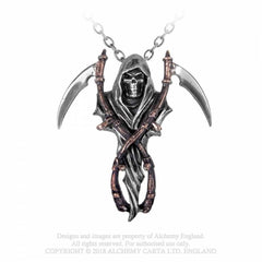 View Image of The-reaper's-arms-necklace-1_S5L8SBK2CNAS.jpg