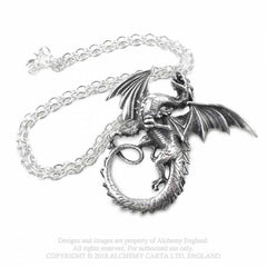 Another view of The-whitby-wyrm-necklace-1_S5L8QJCHFOMI.jpg