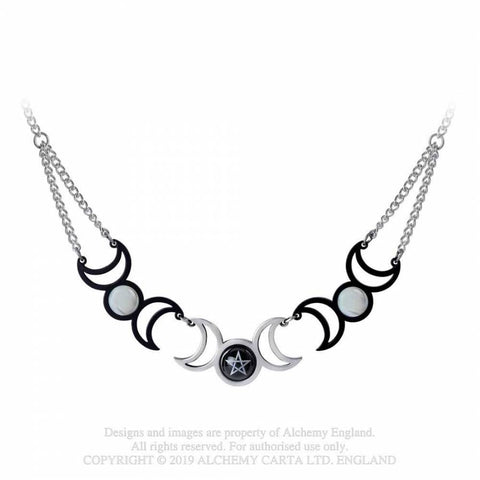 Tres-lunae-necklace-1_S924ZOXMX567.jpg
