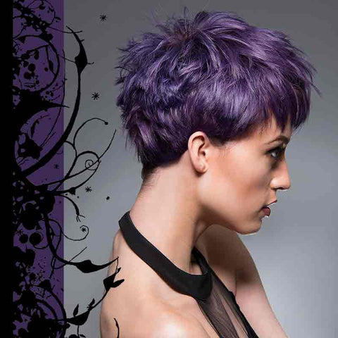 Ultra-violet-hair-colour-1_SG0CMSVK1SEY.jpg