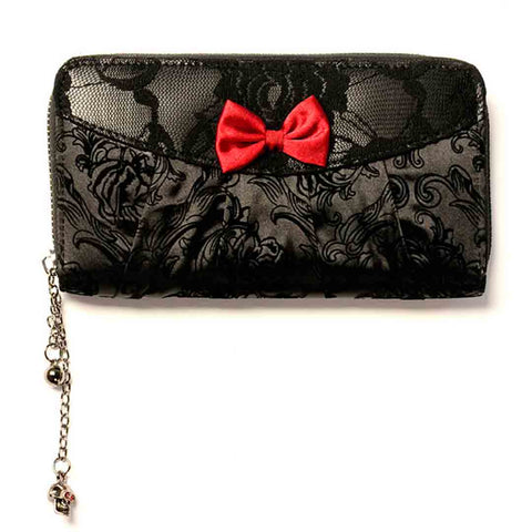 Vine-black-lace-wallet-1_SF4V00611I6Q.jpg