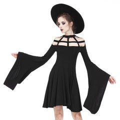 View Image of Web-mimic-dress-1_S4RIELKKOVFC.jpg