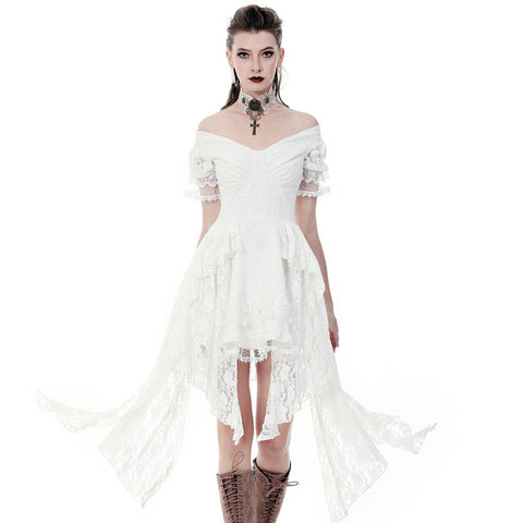 White-wedding-dress-1_SDJ540W6YYBK.jpg