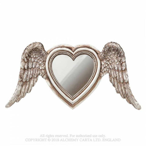 Winged-heart-mirror-1_S82ICWJEF4J6.jpg