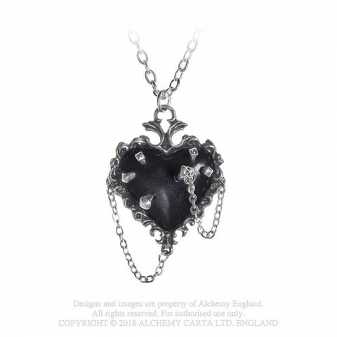Witch-heart-necklace-1_S8WCVQ9CCSNE.jpg