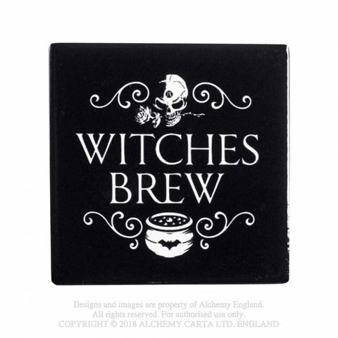 Witches-brew-coaster-1_SDZYIUNO449X.jpg