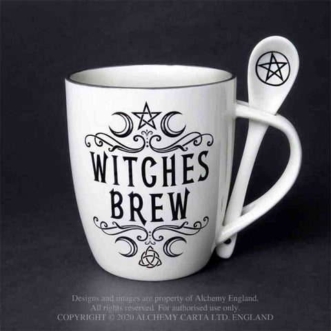 Witches-brew-mug-and-spoon-set-1_SDYG5MHVUY8R.jpg