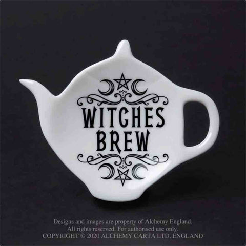 Witches-brew-teaspoon-dish-1_SDZYGCCFN8JA.jpg