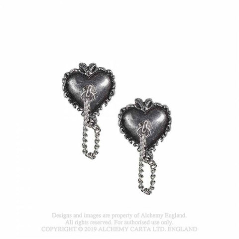 Witches-heart-studs-1_S82FHQPTP7NI.jpg