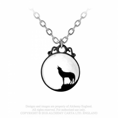 Wolf-necklace-1_S5L8V0A4M9CT.jpg