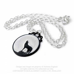 Another view of Wolf-necklace-1_S5L8V0A4M9CT.jpg