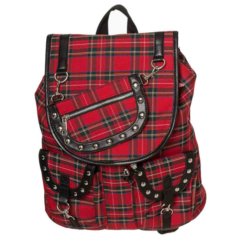 Yamy-backpack-1_SF35473IKG9Q.jpg
