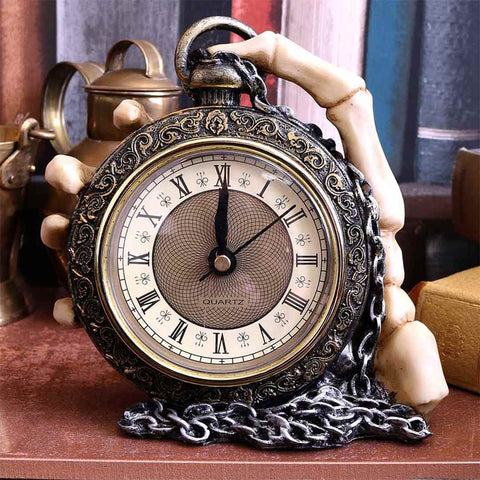 about-time-mantel-clock_SGRK1C8U5JP6.jpg