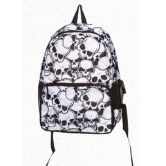 View Image of afterparty-backpack-front_RODTEBAGJ5TE.jpg