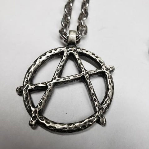 anarchy-necklace_SG2UK8VQ8DIW.jpg